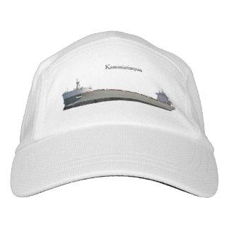 Kaministiqua Hat