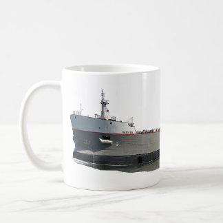 Kaministiqua mug
