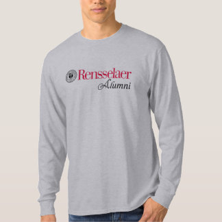 KAMINSKI, REBECCA T-Shirt