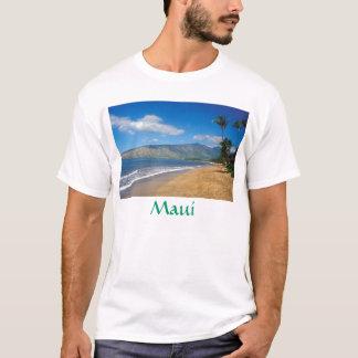 Kamole Beach, Maui T-Shirt