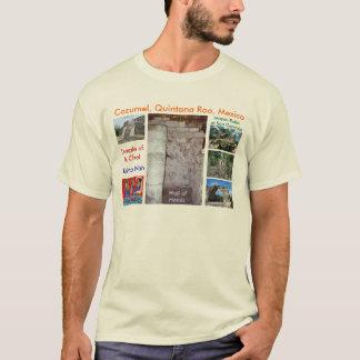 Ka'na Nah T-Shirt