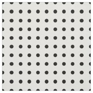 Kanako Shibori Fabric
