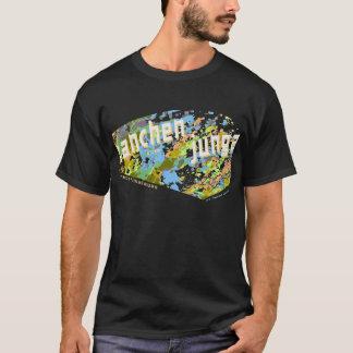 Kanchenjunga T-Shirt
