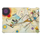 Kandinsky Composition VIII iPad Mini Case