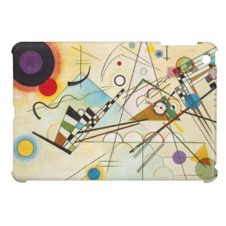 Kandinsky Composition VIII iPad Mini Case