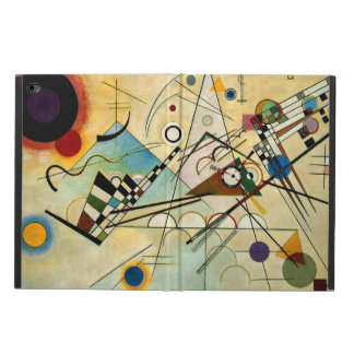 Kandinsky - Composition VIII Powis iPad Air 2 Case