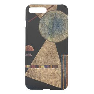 Kandinsky - Meeting Point iPhone 8 Plus/7 Plus Case
