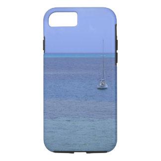 Kaneohe Bay iPhone 7 Case