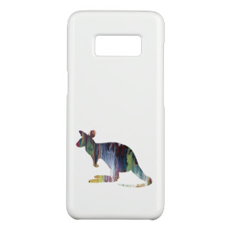 Kangaroo Case-Mate Samsung Galaxy S8 Case