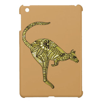 Kangaroo Cover For The iPad Mini