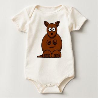 kangaroo creeper for new babies