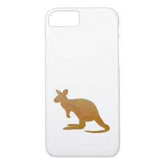 Kangaroo iPhone 8/7 Case