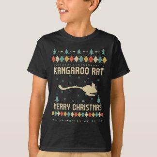 KANGAROO RAT T-Shirt