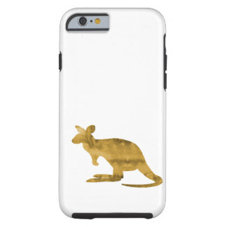 Kangaroo Tough iPhone 6 Case
