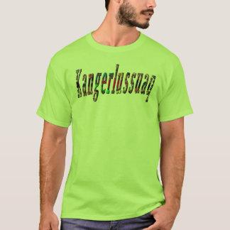 Kangerlussuaq Shirt 39