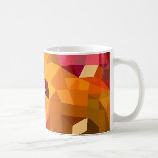 Kannas Classic Mug