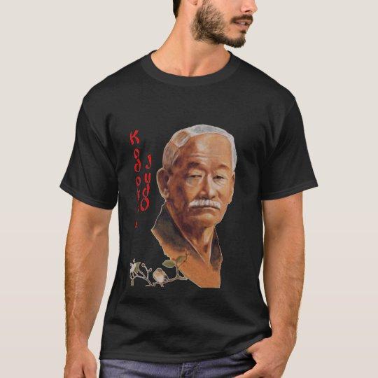 kano4 T-Shirt