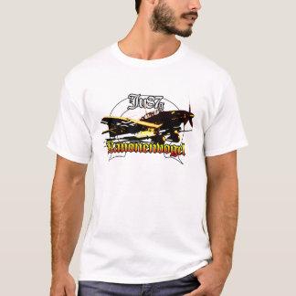 kanonenvogel T-Shirt