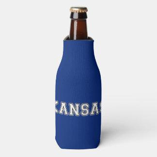 Kansas Bottle Cooler