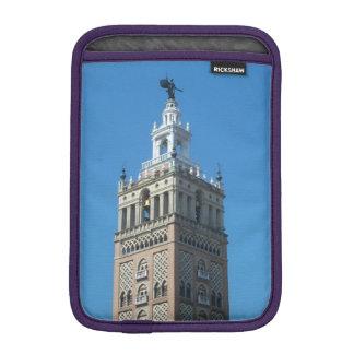 Kansas City case Sleeve For iPad Mini