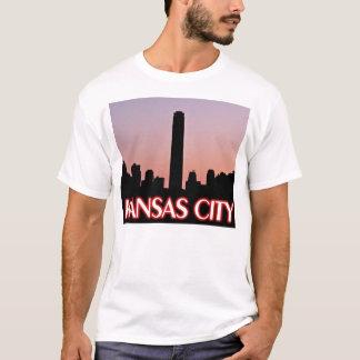 Kansas City REV T-Shirt