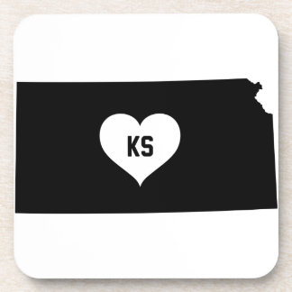 Kansas Love Coaster