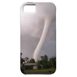 Kansas Tornado Case For The iPhone 5