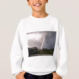 Kansas Tornado Sweatshirt
