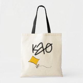 KAO TOTE BAG