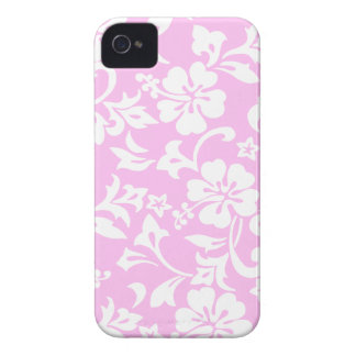 Kapalua Pareau Hawaiian iPhone 4 Cases