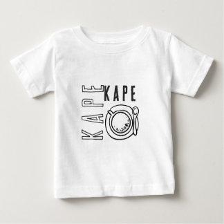 Kape Series Tee Shirt