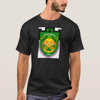 Karabalta_coa T-Shirt