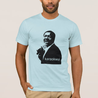 karaokwui T-Shirt