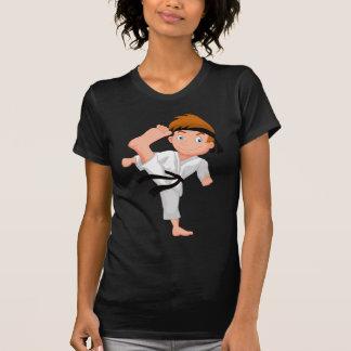 KARATE BOY T-Shirt