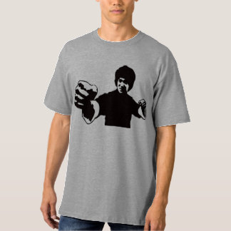 Karate Fighter Shirt