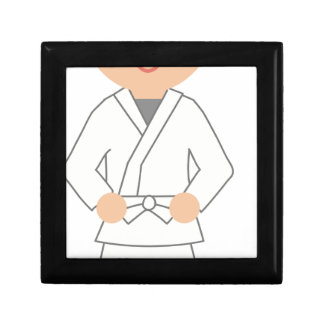 Karate Kid Gift Box