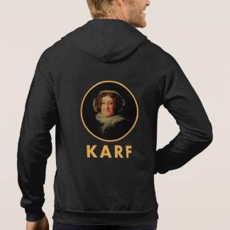 Karf Hoodie