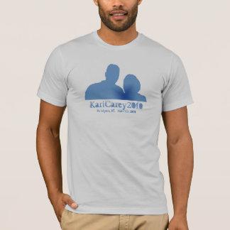 KariCarey2010 T-Shirt