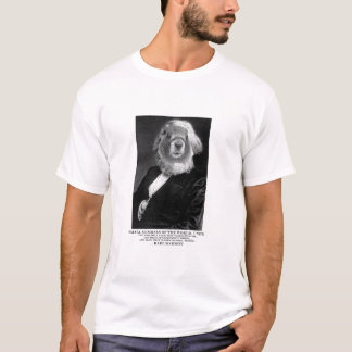 Karl Marmot T-Shirt