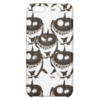 karlos the iPhone case iPhone 5C Covers