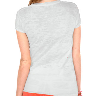 Karl's scanned pix shirt