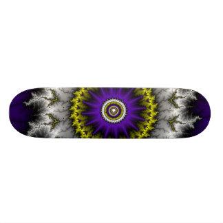 Karma Board Skate Board Deck