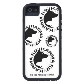 "Karma K9 ""Tough Extreme"" Case V2 