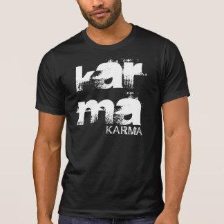KARMA, KARMA T-Shirt