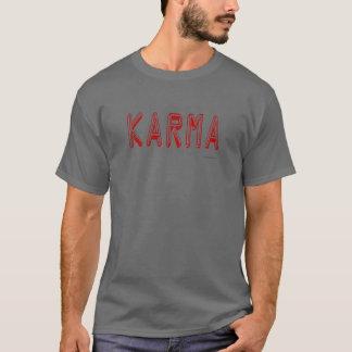 Karma Long and Short Sleeve Shirts