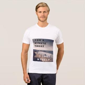 Karma Police Radiohead Shirt