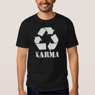 Karma Tees