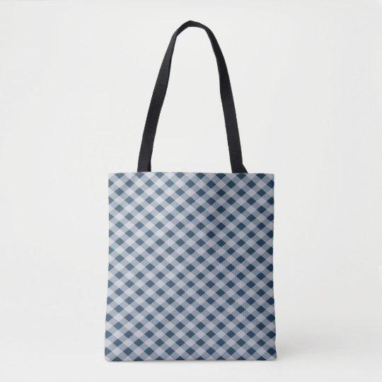 Karos Tote Bag