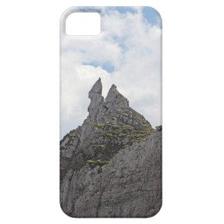 Karwendel range in the Bavarian Alps. Case For The iPhone 5