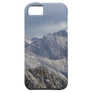 Karwendel range in the Bavarian Alps. iPhone 5 Covers